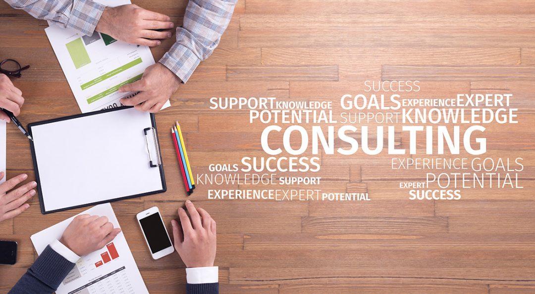 consulting-hero