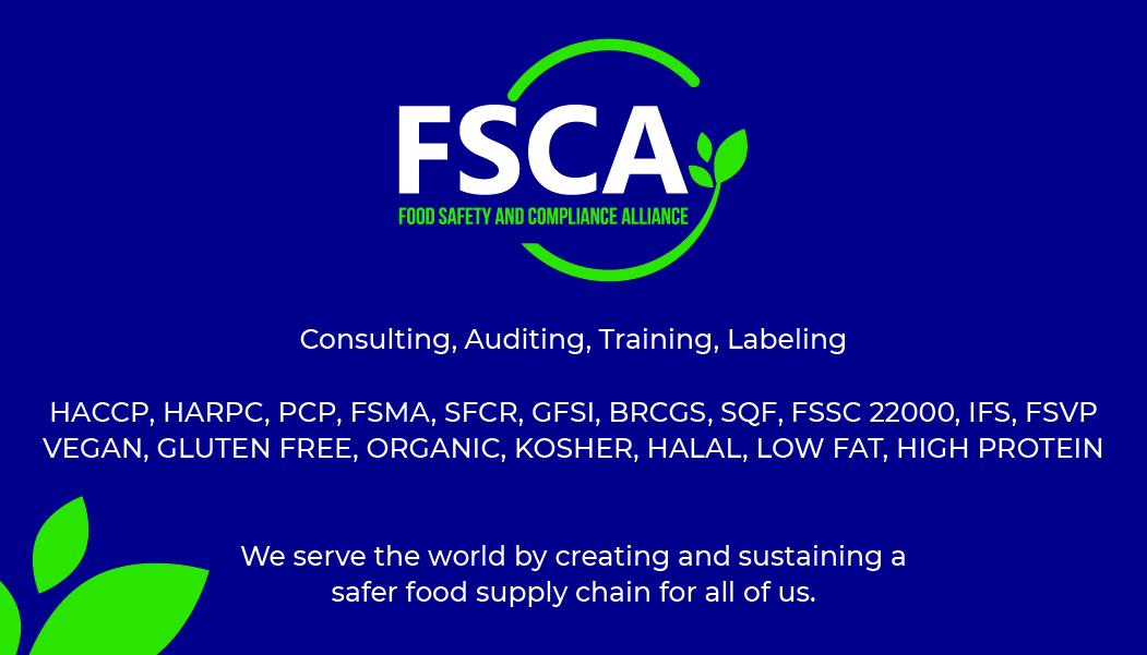 FSAC-Stationery_businesscard back