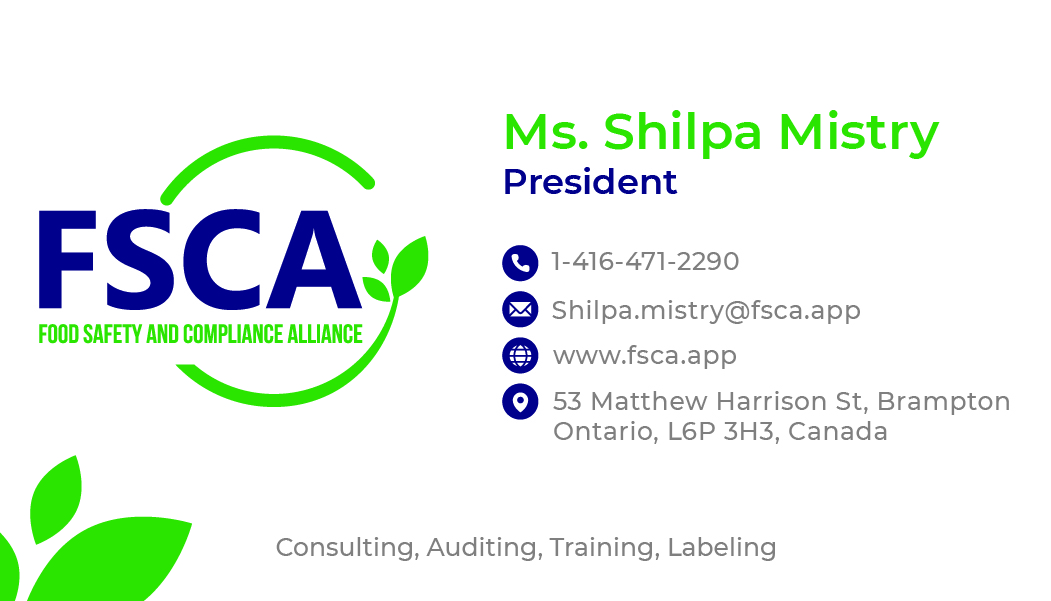 FSAC-Stationery_businesscard front 01