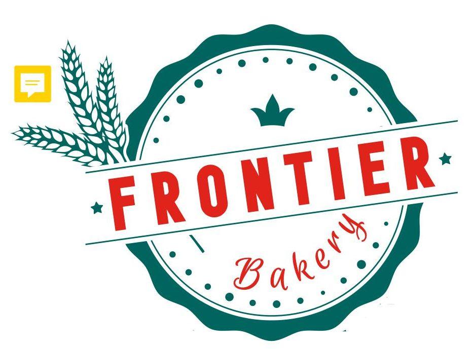 Frontier Bakery