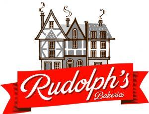 RUDOLPH'S BAKERIES LTD.