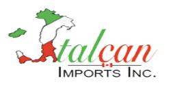 ITALCAN IMORTS