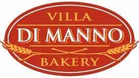 VILLA DI MANNO BAKERY