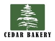 Cedar Bakery