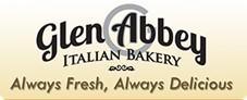 GLEN ABBEY ITALIAN BAKERY
