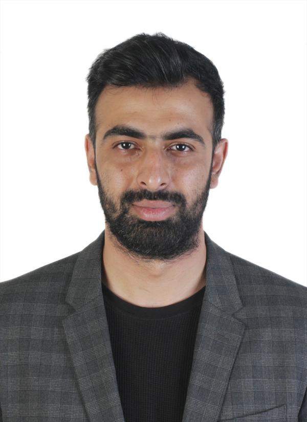 Syed_Ali